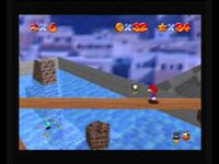 SM64 Screenshot Atlantis Aquaria.jpg