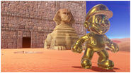 Super-mario-odyssey-gold-outfit-110717