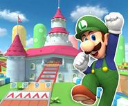 MKT Sprite 3DS Marios Piste RT 2