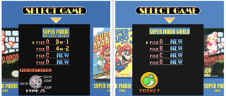 Save File-Differences.png