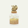 100px-SMO Sand Jar Souvenir.png