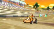 Daisy Mario Kart 7.PNG