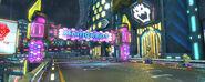 MK8-DLC-Course-3DS NeoBowserCity-startingline