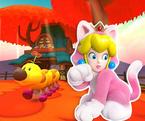 MKT Sprite Wii Blätterwald 5