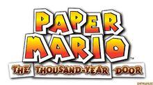 Paper Mario La Puerta Milenaria.jpg