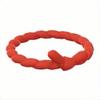 100px-SMO Happi Headband.png