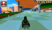 Coconut Mall MK7.png