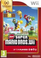 NSMBWiiPAL-NintendoSelect