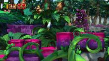 DKCTF Screenshot 5-5 Gelee Fatal (Nähe 5. Puzzelteil).PNG