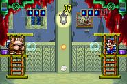 GWG4-Donkey Kong 3 Gameplay