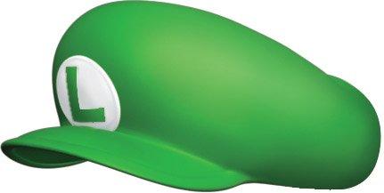 Luigis Mütze