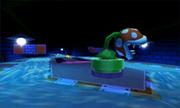 MK8 Screenshot 3DS Röhrenraserei 2.png