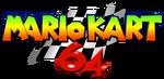 Mario kart 64.png
