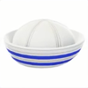 100px-SMO Sailor Hat.png