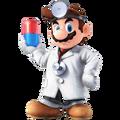 200px-Dr. Mario Artwork en SSB4