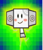 Blastboxer