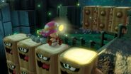 Captain Toad Switch 5