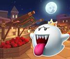 MKT Sprite 3DS Shy Guys Basar 3