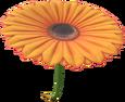 MKT Sprite Blumengleiter