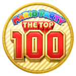 Mario Party The Top 100 logo.png