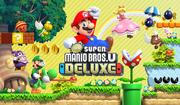 New Super Mario Bros. U Deluxe.png