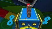 SMG Screenshot Spielzeugschachtel-Galaxie 15.jpg