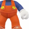 100px-SMO Classic Suit.png