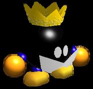 BigBob-ombSM64
