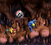 DKC3 Screenshot Höhlen-Holerö.png