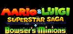 Logo M&LSS BM.png