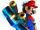 MK8 Artwork Mario.jpg