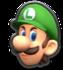 MKT Sprite Luigi