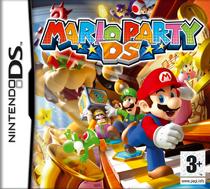 MarioPartyDS-EUR