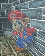 SM64MarioInvisible