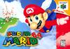 Super Mario 64 - North American boxart.png