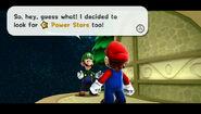 Super Mario Galaxy 2 Screenshot 108