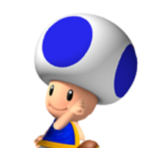 Toad Azul 4.png