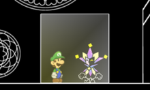 250px-Dimentio and Luigi.PNG