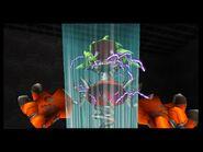 DK64 Screenshot Mad Jack 6