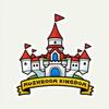 100px-SMO Mushroom Kingdom Sticker Souvenir.png