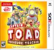 CTTT 3DS Boxart.png