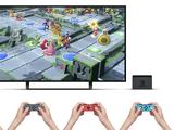 Super Mario Party/Gallery