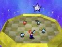 Stardust Battle Icon