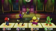 Super-mario-party-sound-stage-screenshot