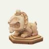 100px-SMO Jaxi Statue Souvenir.png