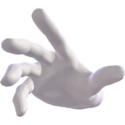 1200px-Master Hand SSBU.png