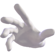 1200px-Master Hand SSBU