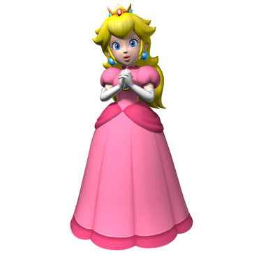 Nsmb-princess-peach.jpg