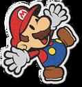 PMOK Artwork Mario 5