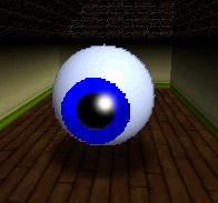 SM64 Screenshot Riesen-Auge.png